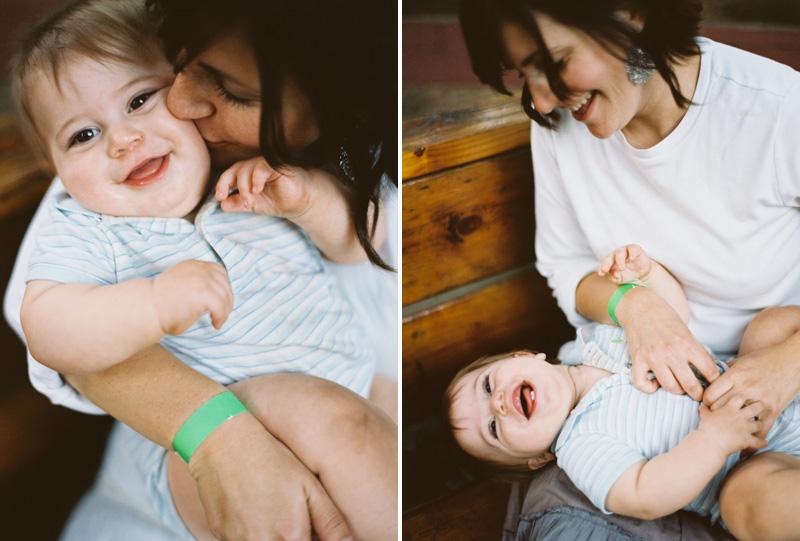 documentary family photography-169.jpg