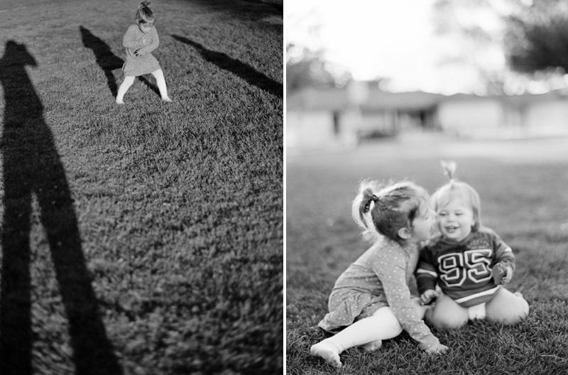 documentary family photography-170.jpg