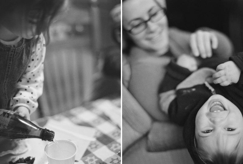 documentary family photography-180.jpg