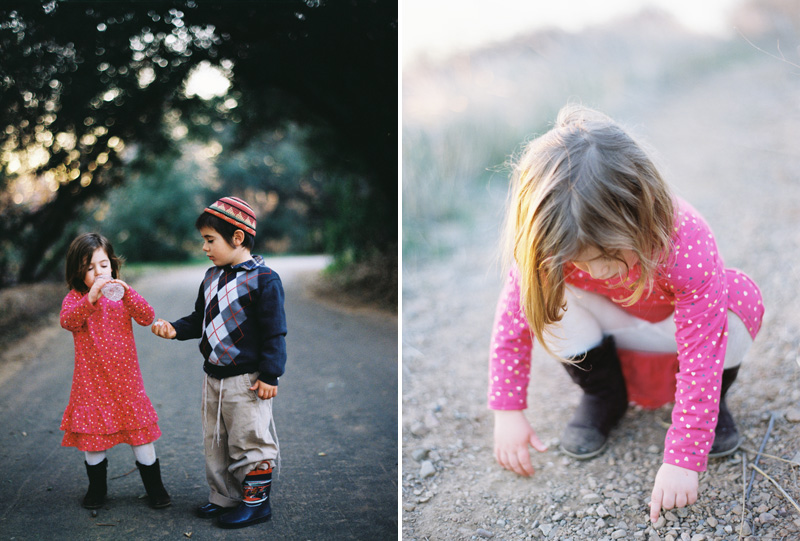 documentary family photography-18.jpg