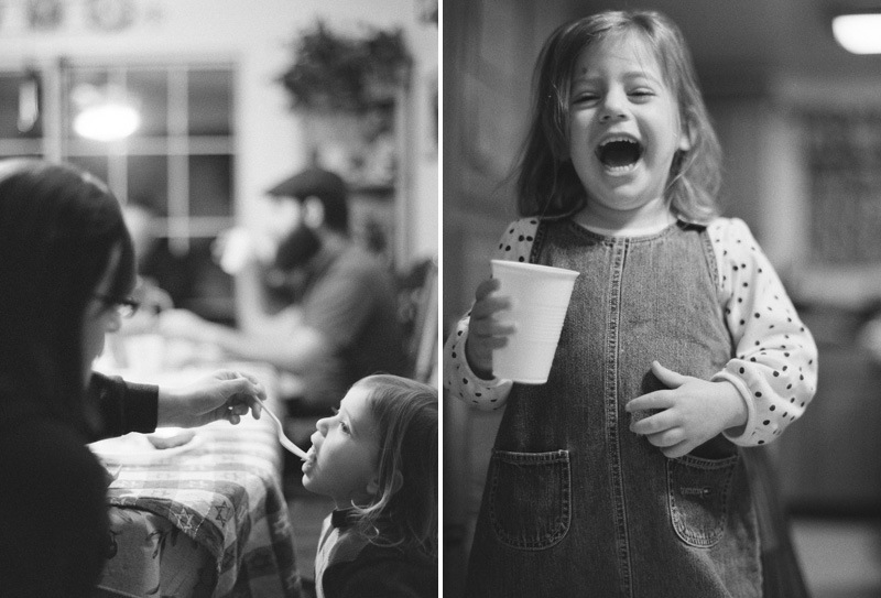 documentary family photography-181.jpg