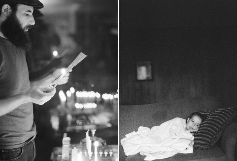 documentary family photography-182.jpg