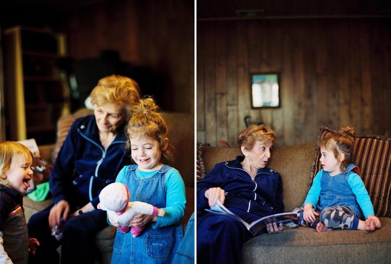 documentary family photography-184.jpg