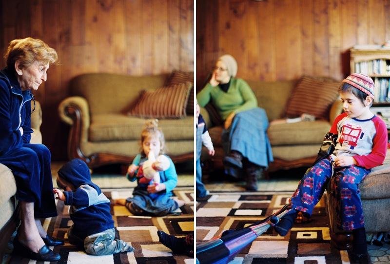 documentary family photography-183.jpg