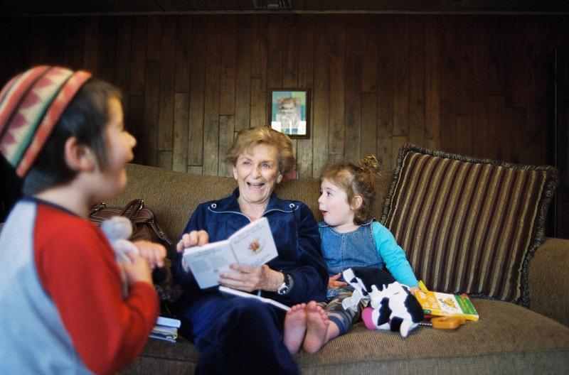 documentary family photography-185.jpg