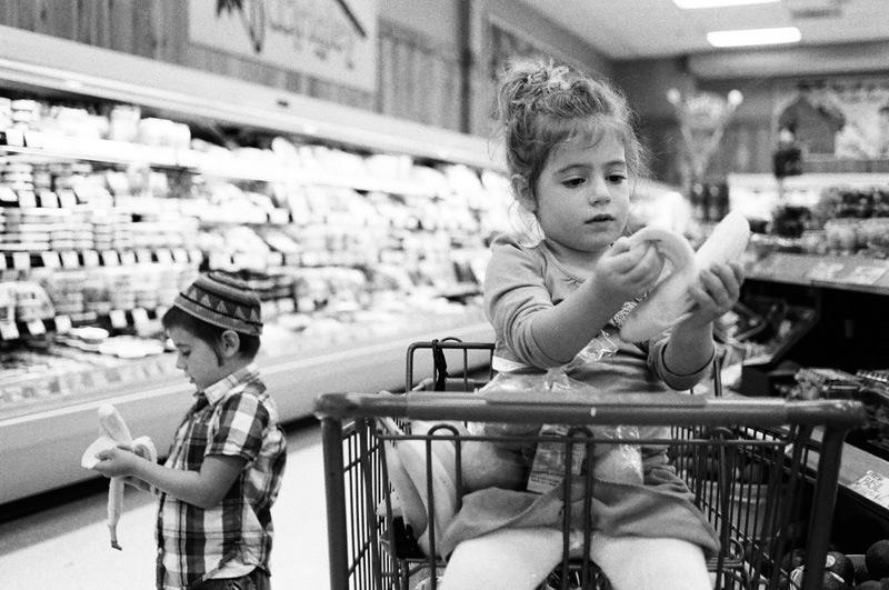 documentary family photography-189.jpg