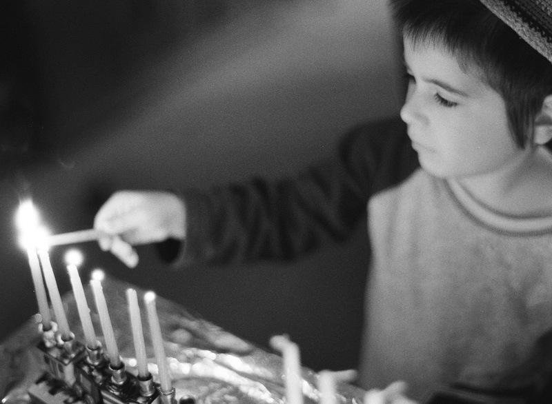 documentary family photography-188.jpg