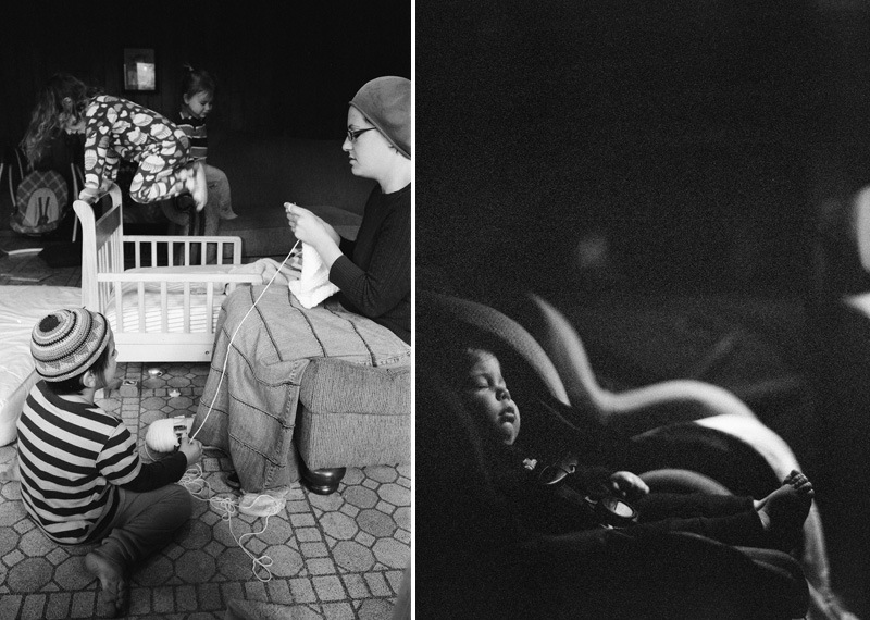 documentary family photography-190.jpg