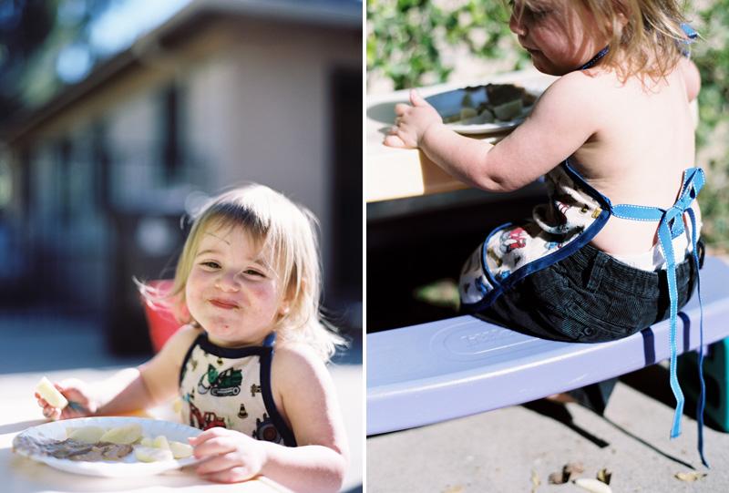 documentary family photography-19.jpg
