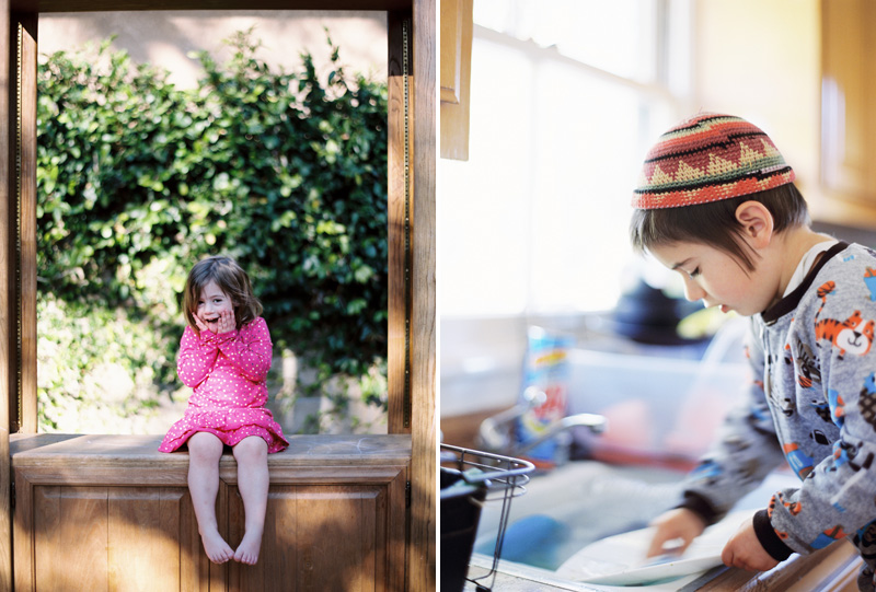 documentary family photography-20.jpg