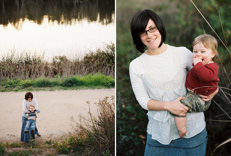 documentary family photography-24.jpg