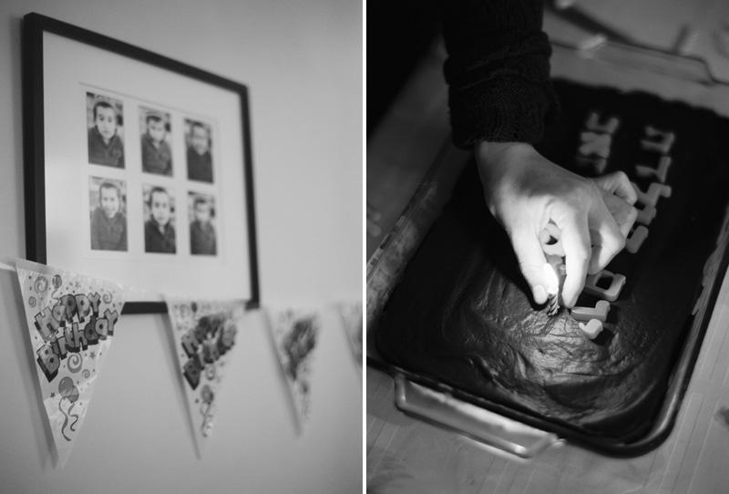 documentary family photography-26.jpg