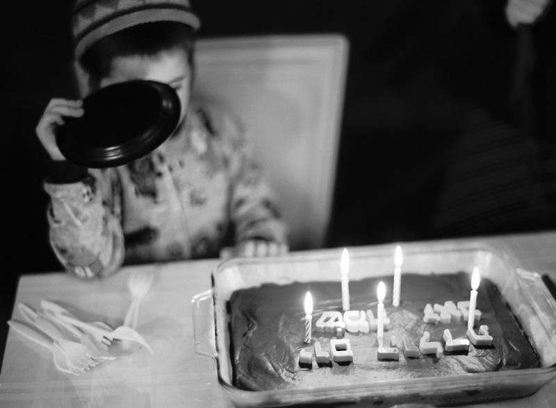 documentary family photography-27.jpg