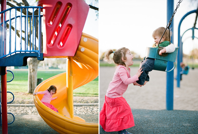 documentary family photography-29.jpg