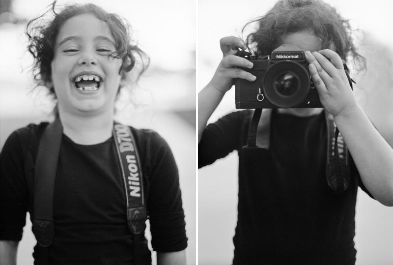 documentary family photography-3.jpg