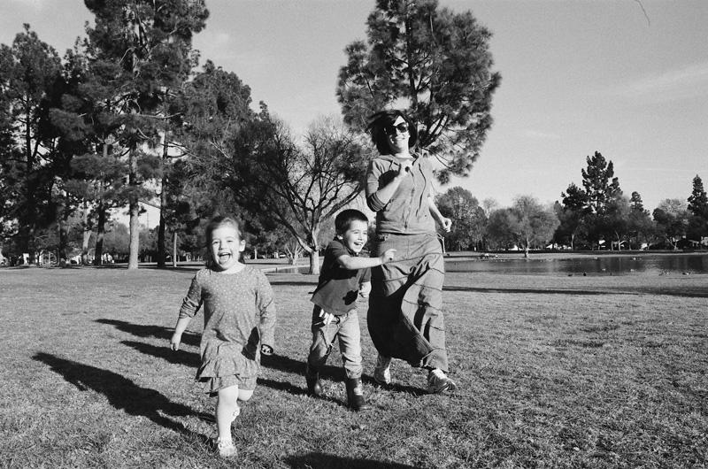 documentary family photography-31.jpg