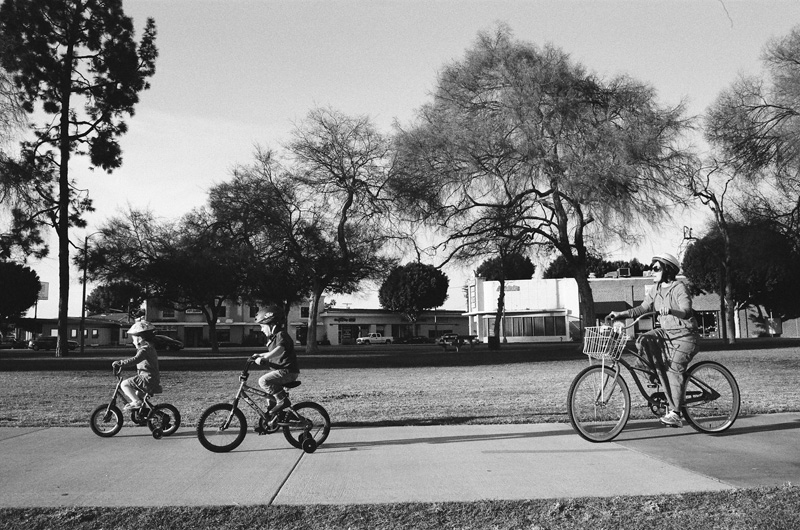 documentary family photography-32.jpg