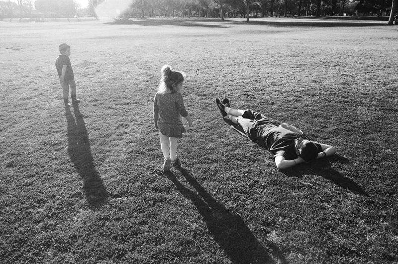 documentary family photography-33.jpg