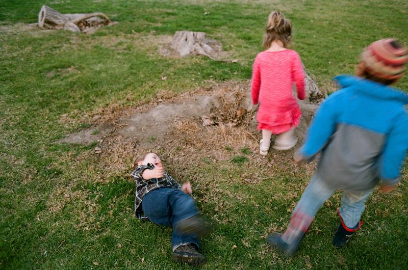 documentary family photography-36.jpg