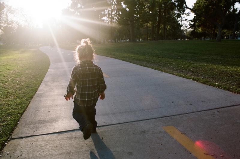 documentary family photography-37.jpg