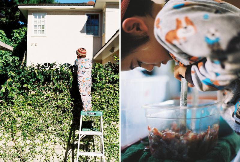 documentary family photography-39.jpg