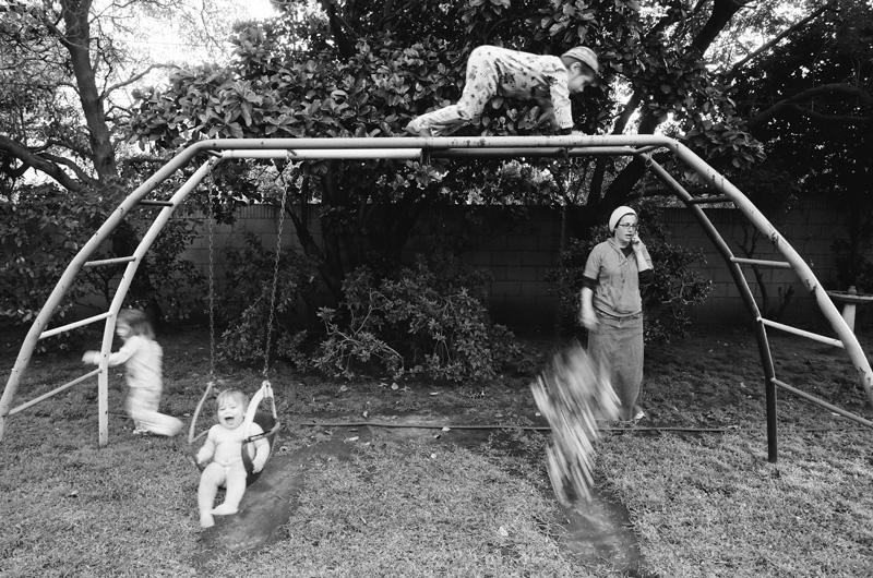 documentary family photography-41.jpg
