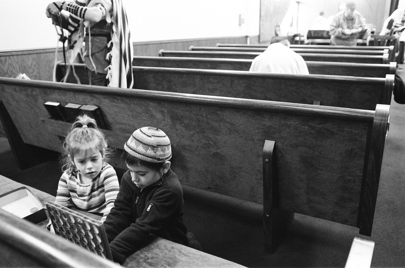 documentary family photography-42.jpg