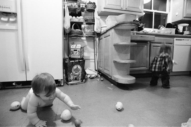 documentary family photography-43.jpg