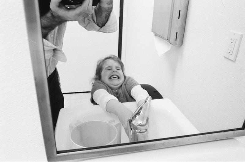 documentary family photography-46.jpg