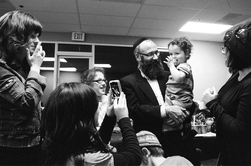 documentary family photography-47.jpg