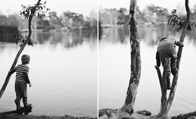 documentary family photography-49.jpg
