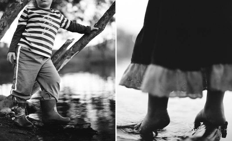 documentary family photography-50.jpg