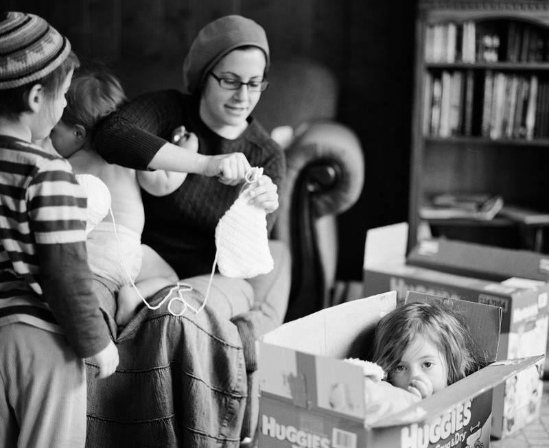 documentary family photography-52.jpg