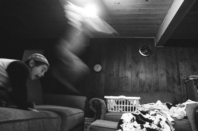 documentary family photography-55.jpg