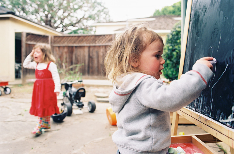 documentary family photography-56.jpg