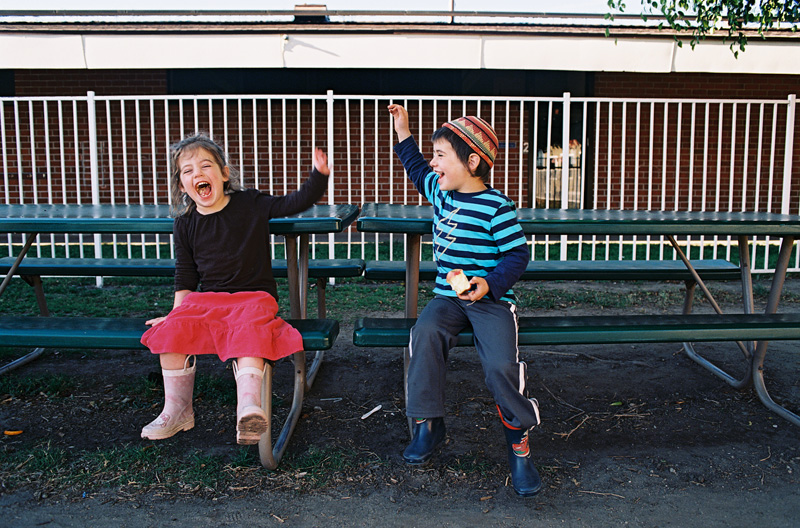 documentary family photography-57.jpg