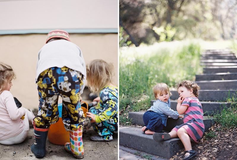 documentary family photography-59.jpg
