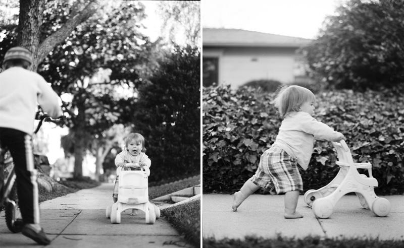 documentary family photography-61.jpg