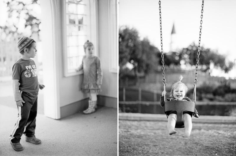 documentary family photography-63.jpg