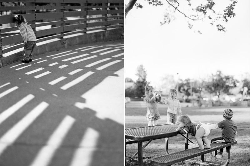 documentary family photography-65.jpg
