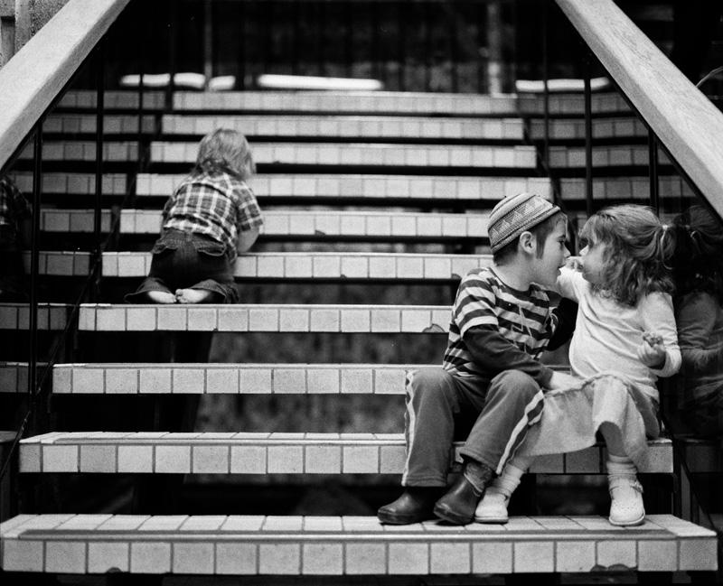 documentary family photography-67.jpg