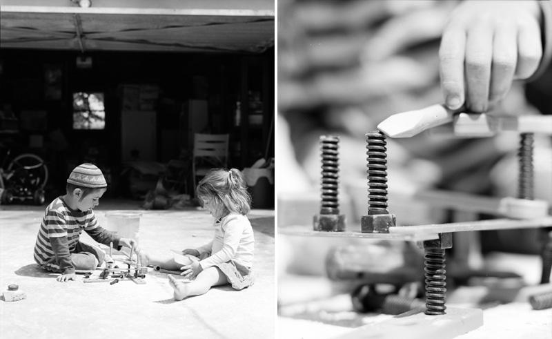 documentary family photography-69.jpg