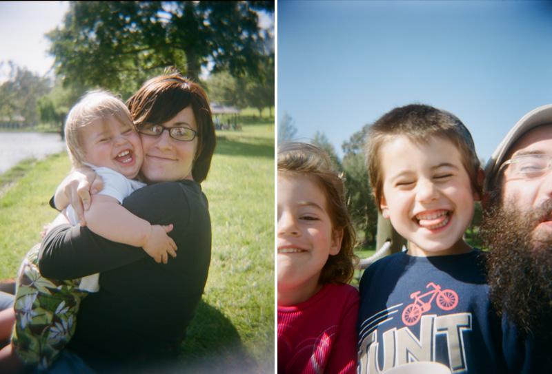 documentary family photography-71.jpg