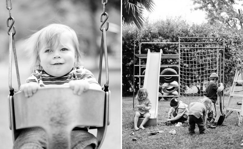 documentary family photography-73.jpg