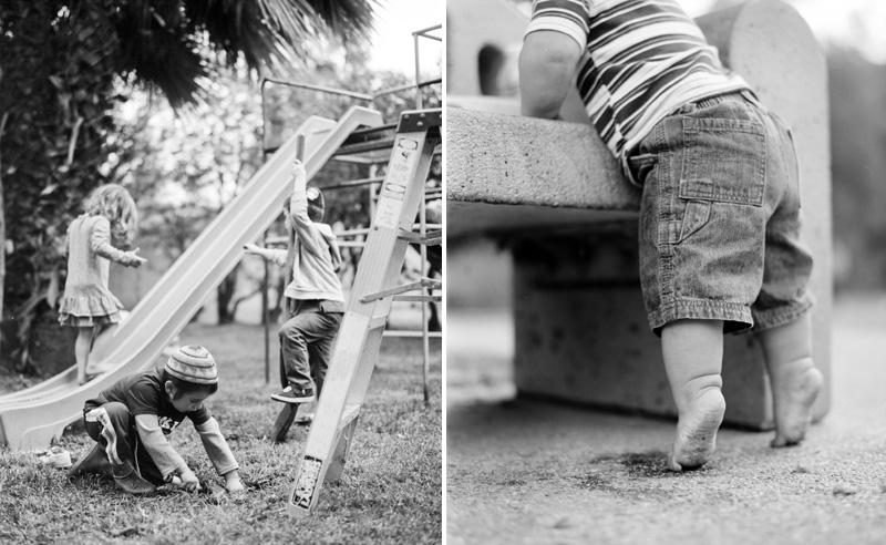 documentary family photography-75.jpg