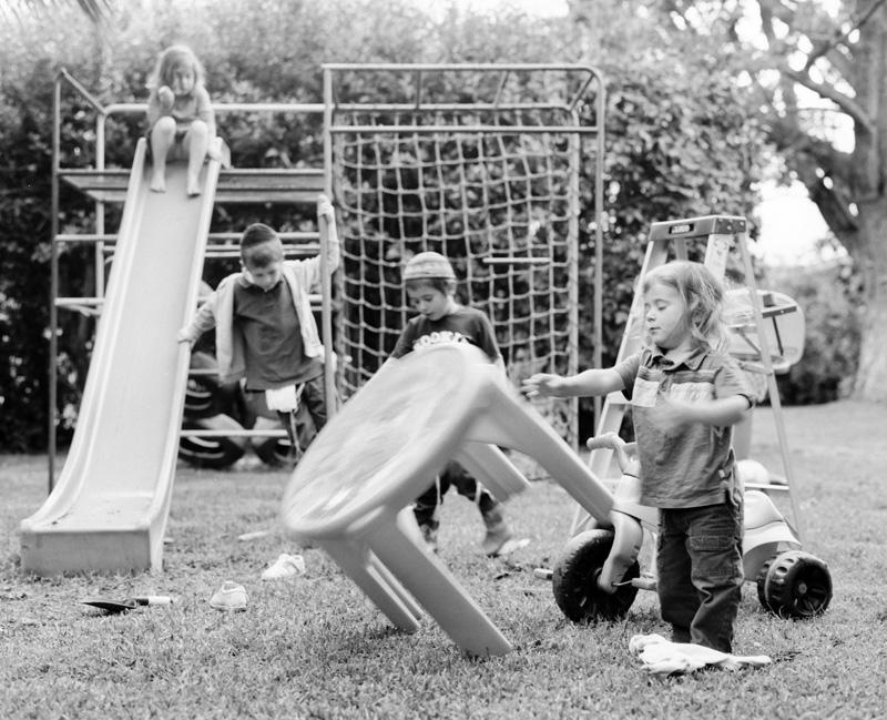 documentary family photography-74.jpg
