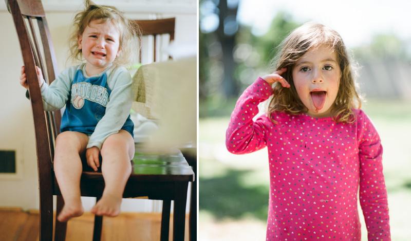 documentary family photography-76.jpg