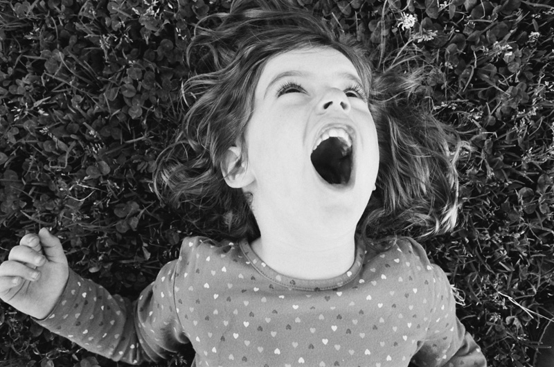 documentary family photography-77.jpg