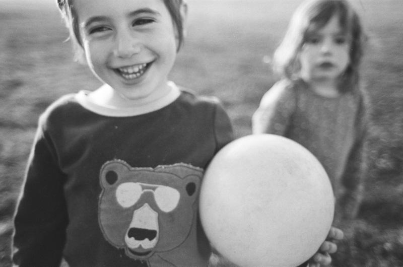 documentary family photography-78.jpg
