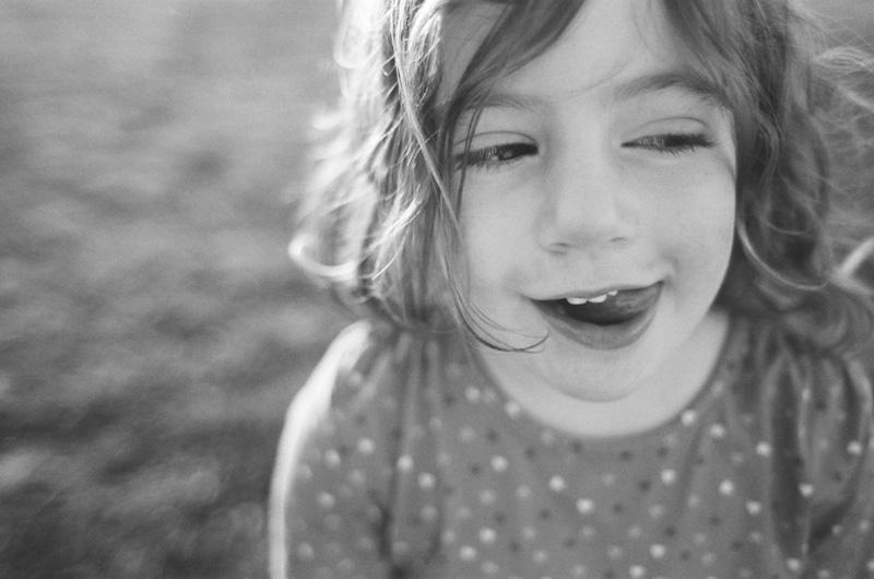 documentary family photography-81.jpg